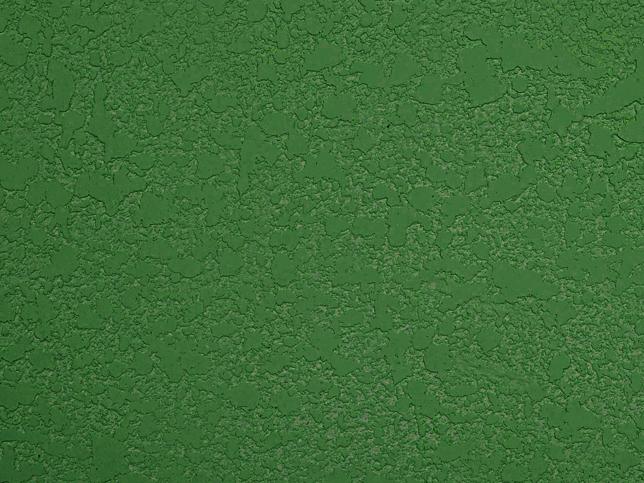 欧式墨绿色墙纸贴图