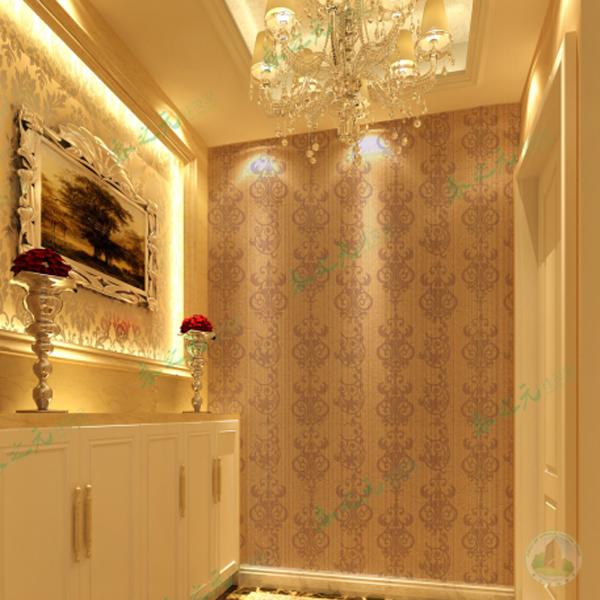 硅藻泥欧式印花,硅藻泥背景墙