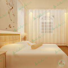现代卧室ws-8