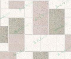 松花石-砖艺