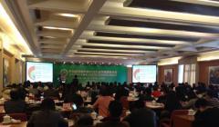 春之元签署《硅藻泥行业自律公约》 引领上海硅藻泥行业