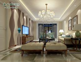 现代卧室-CX-142024