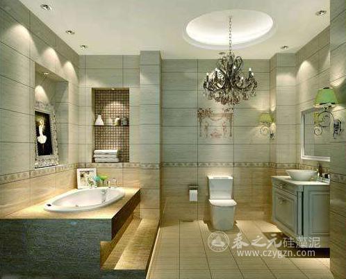 浴室灯/风暖02