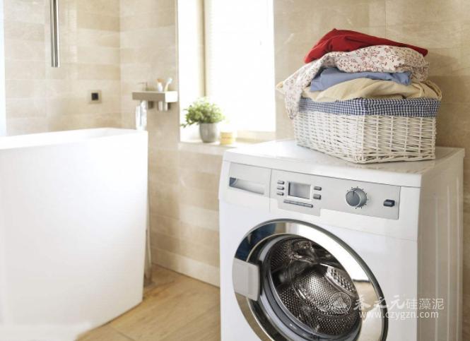 洗衣机01