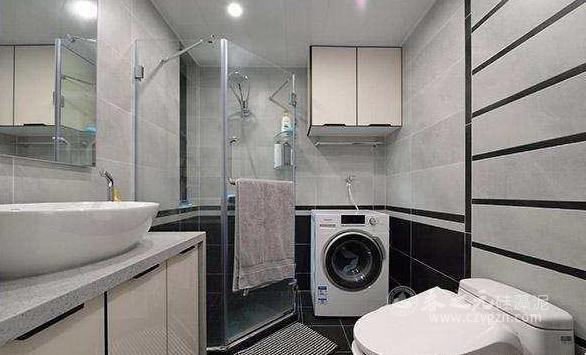 洗衣机05