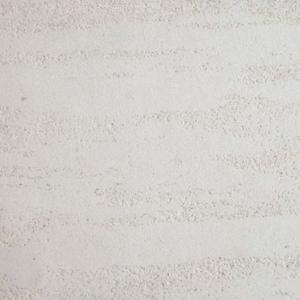 易家系列-古罗马洞石-流沙洞石