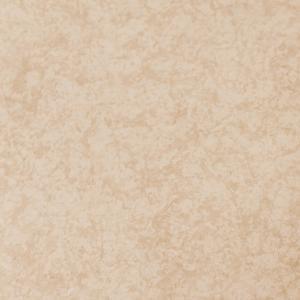 易家系列-楼兰风情-单色楼兰