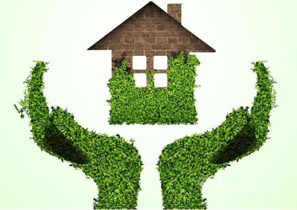 春之元为《硅藻泥装饰壁材(修订版)》主要起草编制单位
