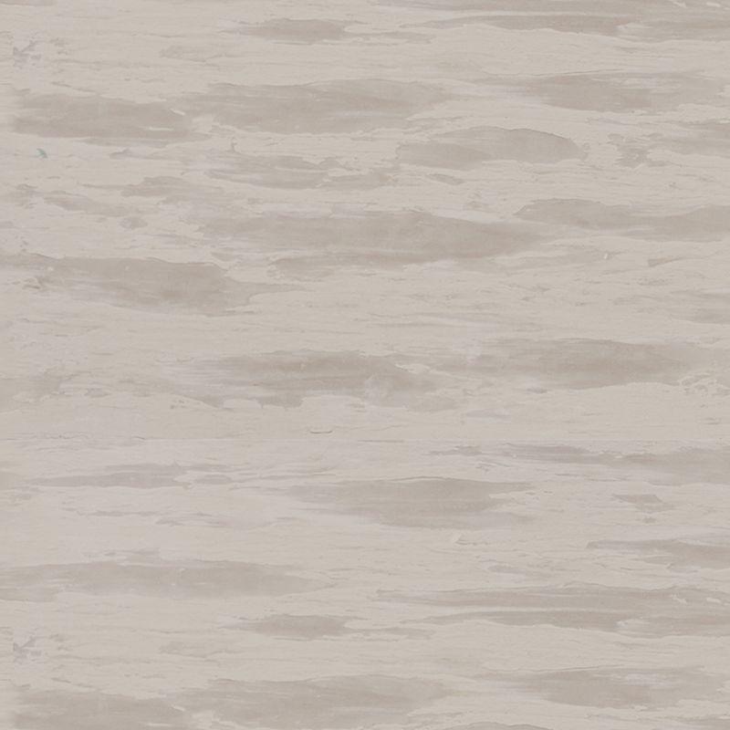 塞漠风情-大漠流云