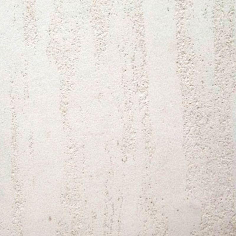 古罗马洞石-竖流沙洞石