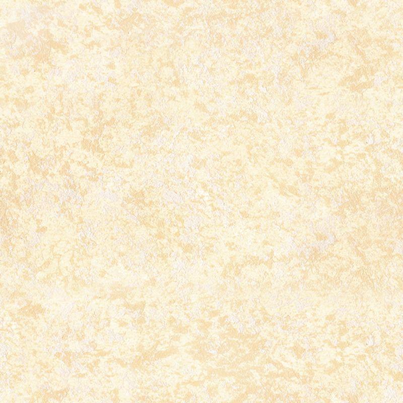 花语绢-粉咖色