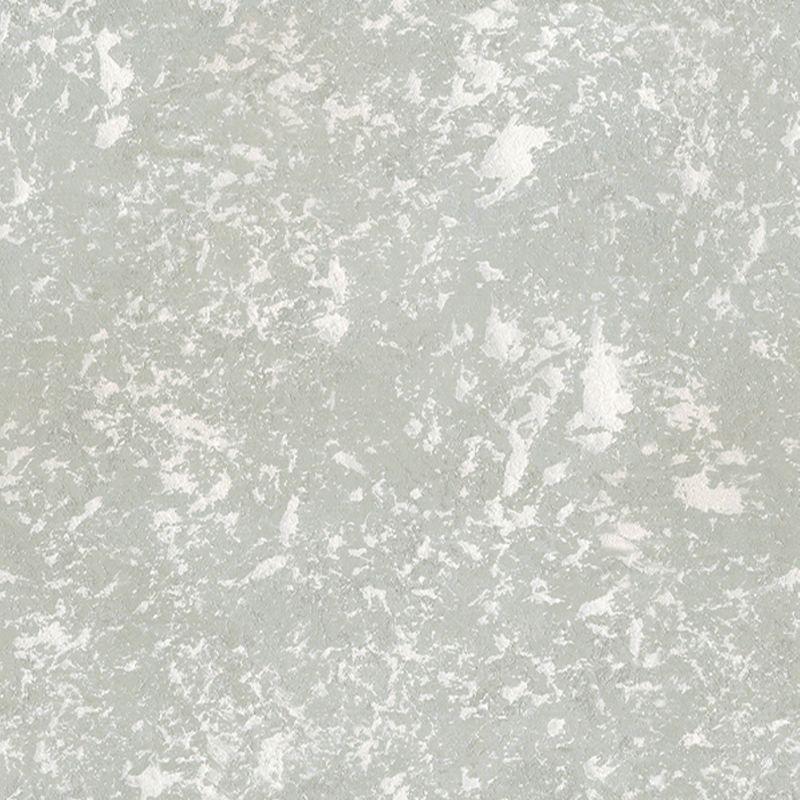 花语绢-蓝灰色