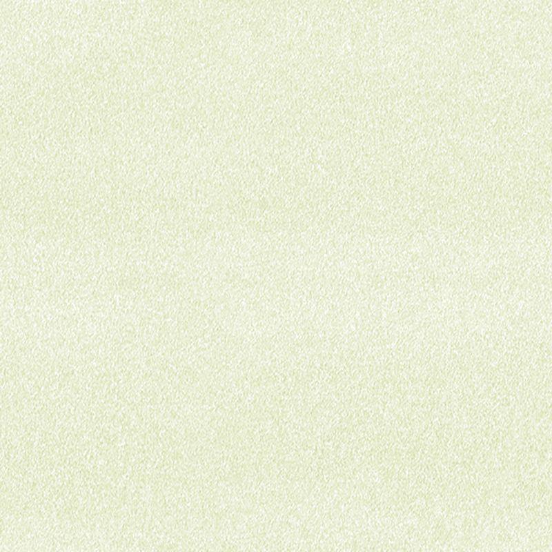 碧月玉石-米色工艺图