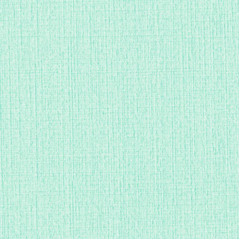 玉凤丝-中蓝色工艺图