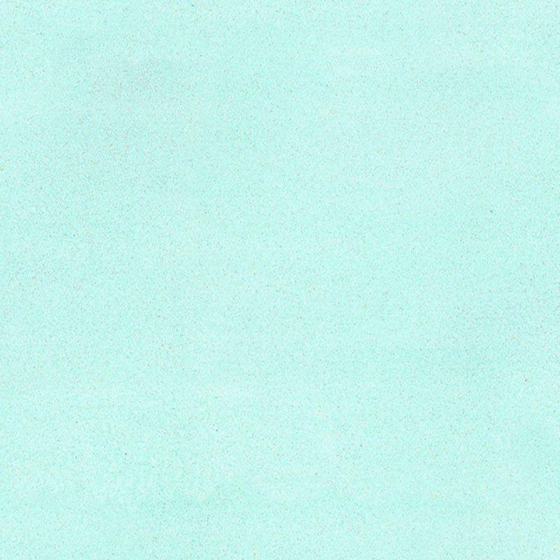 阳春砂-蓝色