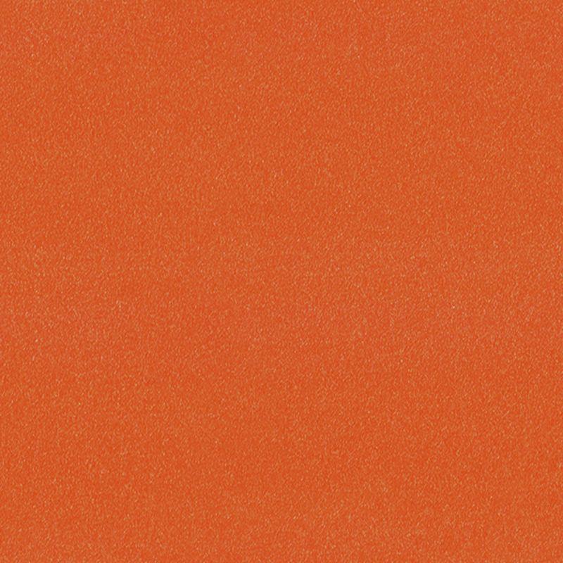 碧月玉石-爱马仕橙色工艺图