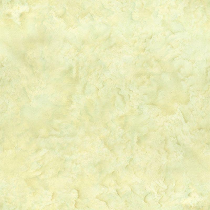 南海石纹-蓝咖色工艺图