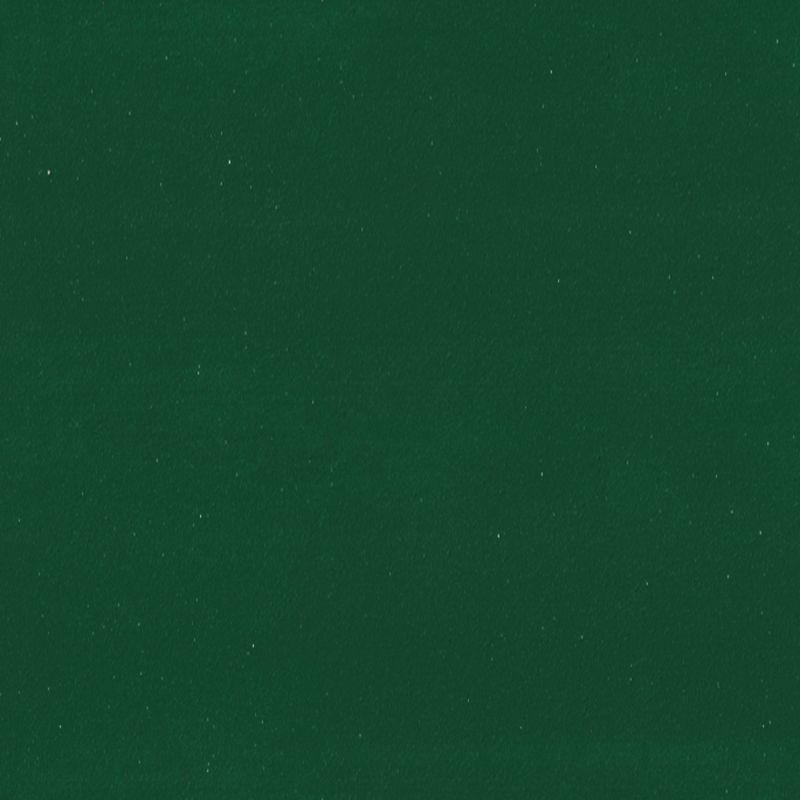 碧月玉石-孔雀绿色工艺图