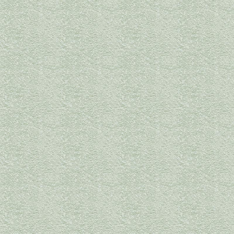 幻影丝-灰绿色工艺图