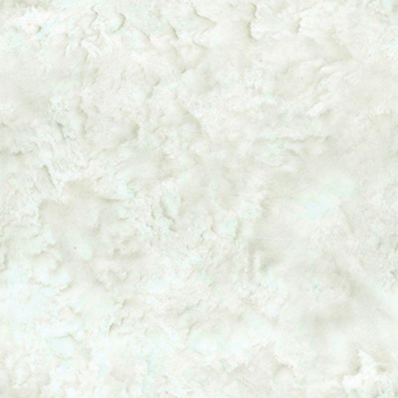 南海石纹-蓝灰色工艺图