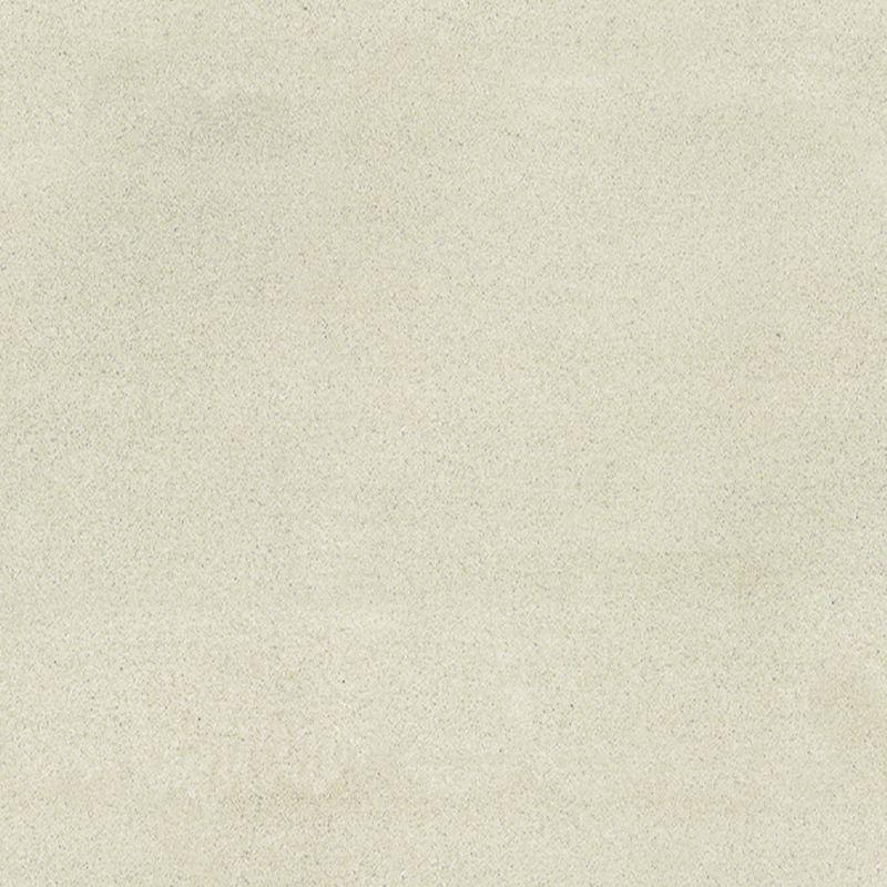 阳春砂-灰色