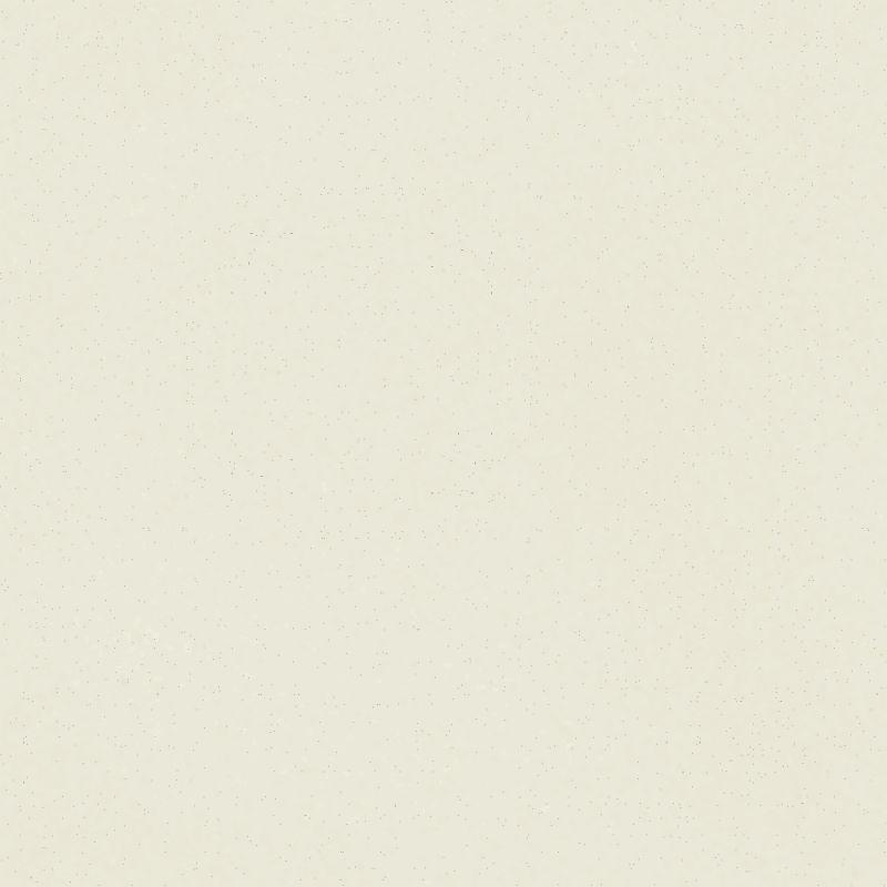 珠光润雨-米黄色