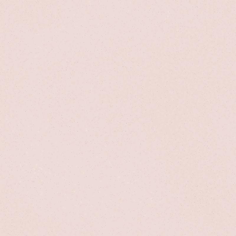 珠光润雨-仙踪粉色