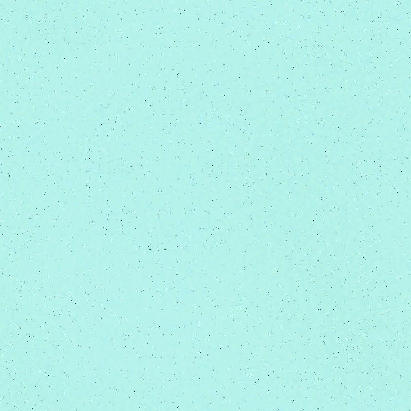 珠光润雨-普利蓝色